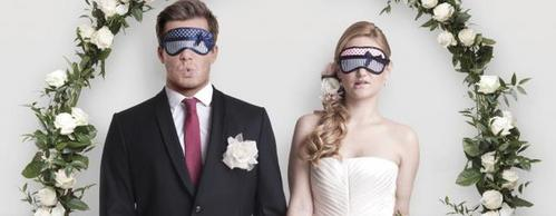 ingyenes online horoszkóp házasságkötés