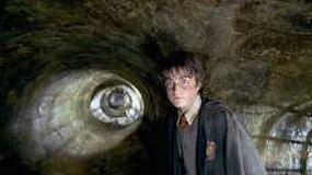 Więcej Harry'ego Pottera!