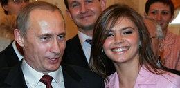Dramat Rosji. Nie ma komu rodzić dzieci