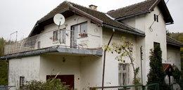 Opiekunka chce sprzedać dom po Villas!