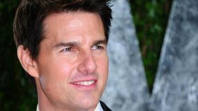 Tom Cruise weźmie czwarty ślub?