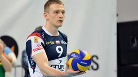 Łukasz Wiśniewski: rywal to najwyższa półka