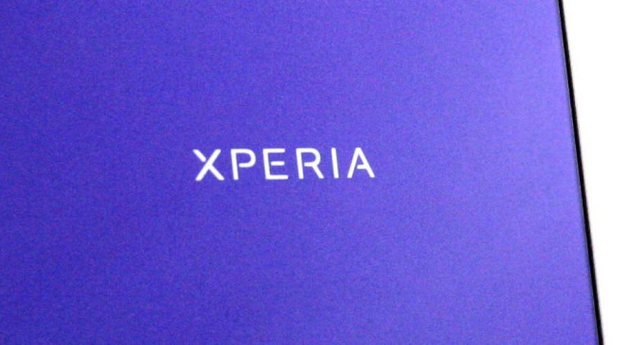 Smartphone mit 4K-Display: Sony Xperia Z5 Plus geleakt