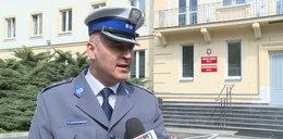 Policja bez litości! Przez nowe przepisy zabranych dziesiątki praw jazdy