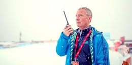 Stoch najlepszy z Polaków w Lillehammer