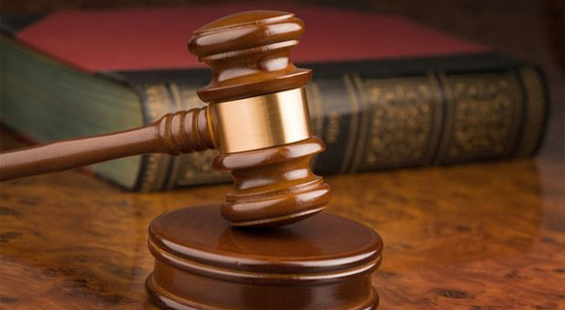 20-year-old Malian fined GH¢24,000 for breaching COVID-19 restrictions on travels in Ghana