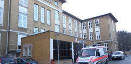 Będzie nowy superszpital!