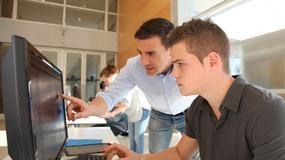 Jak bezpiecznie szukać pracy za granicą?
