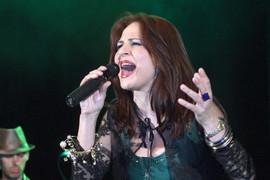 """Naša pevačica imala tešku krizu nakon porođaja: """"ZALJUBIO SE U DRUGU DOK SAM BILA TRUDNA"""""""