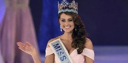 Miss Świata wybrana! To Rolene Strauss z RPA