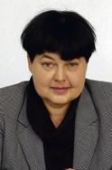 Debatę prowadziła Dobromiła Niedzielska-Jakubczyk
