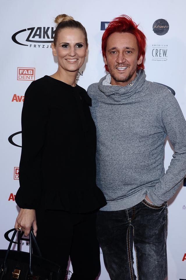 0b5fdae600 Michał Wiśniewski i Dominika Tajner-Wiśniewska rozwodzą się. Jak wyglądała  historia ich miłości