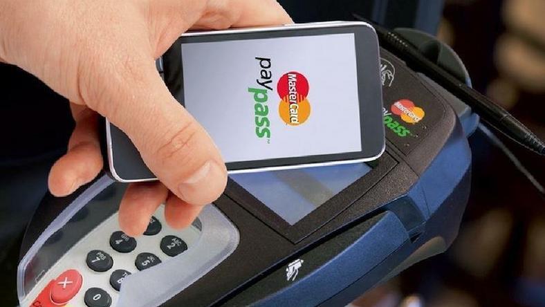 62f33e379 Wyniki badania MasterCard dot. nowoczesnych technologii płatniczych ...