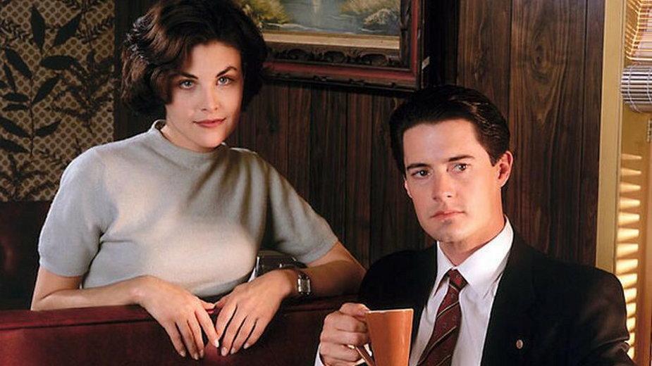 """""""Miasteczko Twin Peaks"""" - wszystko, co trzeba wiedzieć o serialu"""