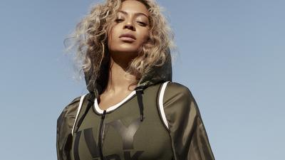 A Beyoncé and Adidas collaboration is on its way, are you ready?