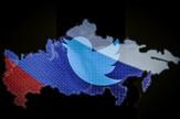 tviter ruska propaganda