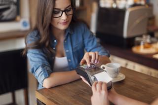 Płatności kartami wyjdą na jaw przy kontroli