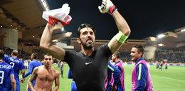 Juventus Turyn ostatnim półfinalistą! Awans po 12 latach!