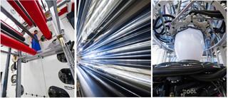 Toruńskie Zakłady Materiałów Opatrunkowych eksplorują zagraniczne rynki