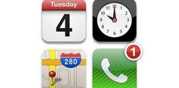 iPhone 5 - wiemy kiedy będzie!