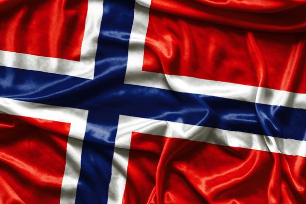 Stosunki między Norwegią a Rosją skomplikowały się, gdy w 2014 r. Moskwa zaanektowała ukraiński Krym