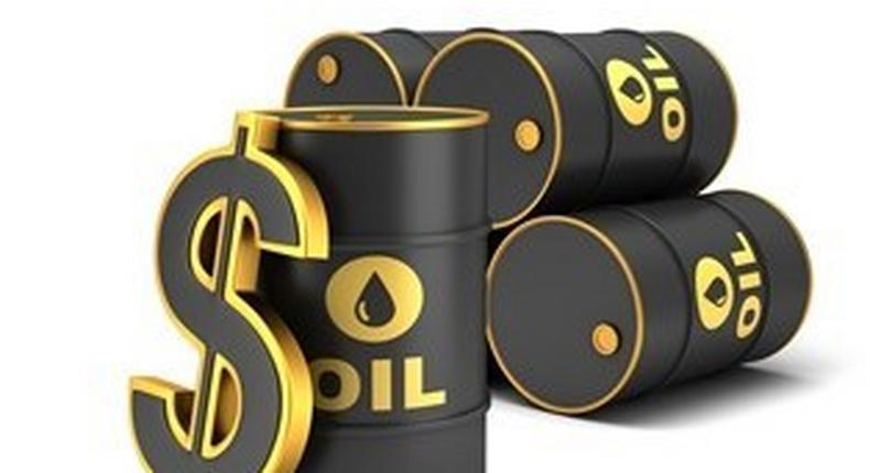 ___4590468___https:______static.pulse.com.gh___webservice___escenic___binary___4590468___2016___1___21___23___Crude+Oil+Export