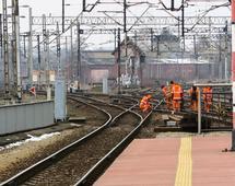 Furgalski: występowały sytuacje niebezpieczeństwa dla pasażerów