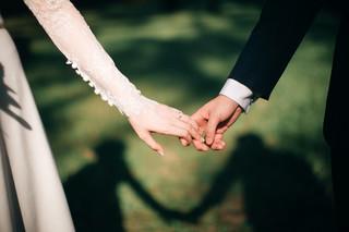 Rozwód - Co warto wiedzieć przed złożeniem pozwu?