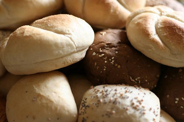 Nawet do 10 procent dochodu może stracić producent, który będzie usiłował sprzedać żywność złej jakości czy zafałszowaną.