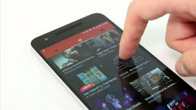 Mateusz Gryc: YouTube Red i YouTube Music - aplikacje Youtube