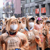 EMOCIJA! Olimpijske igre u Tokiju od danas imaju slogan, a te dve reči ODZVANJAĆE PLANETOM /VIDEO/