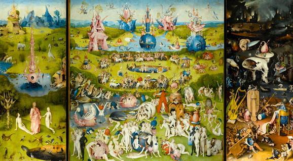 Tajni seksualni život renesansnih umjetnika i njihovih djela QLtk9lLaHR0cDovL29jZG4uZXUvaW1hZ2VzL3B1bHNjbXMvTURVN01EQV8vMjNjNTI5NmNiZjNmNDgxMWVhZDIyZmQ5N2MyMmI4ZWEuanBnkZMCzQJCAIGhMAE