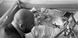 Nie żyje Zofia Dillenius. Miała 92 lata