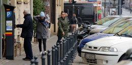 Większa strefa płatnego parkowania w Łodzi. Przyjdź na konsultacje