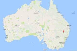 Eksporterowi gazu zabraknie surowca w kraju? Australia ma poważny problem