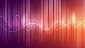 Głos pomoże zdiagnozować chorobę