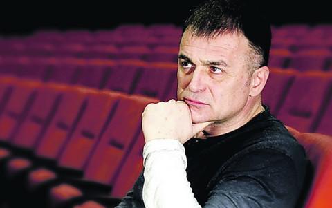 Ne bave se javnim poslom: Evo kako izgledaju DECA Branislava Lečića!