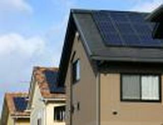 Sprzedaż kolektorów rośnie, ale kredyty na słoneczną energię są za drogie