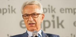 Znany seksuolog o romansach polskich polityków. Jak traktują seks?