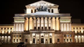 Alfabet polskiej opery: R jak repertuarowe łamigłówki