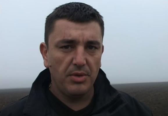 Goran Zjačić