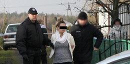 Areszt dla morderczyni swojego nowo narodzonego dziecka