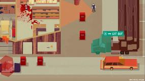 Serial Cleaner ma datę premiery - gra zadebiutuje w połowie lipca