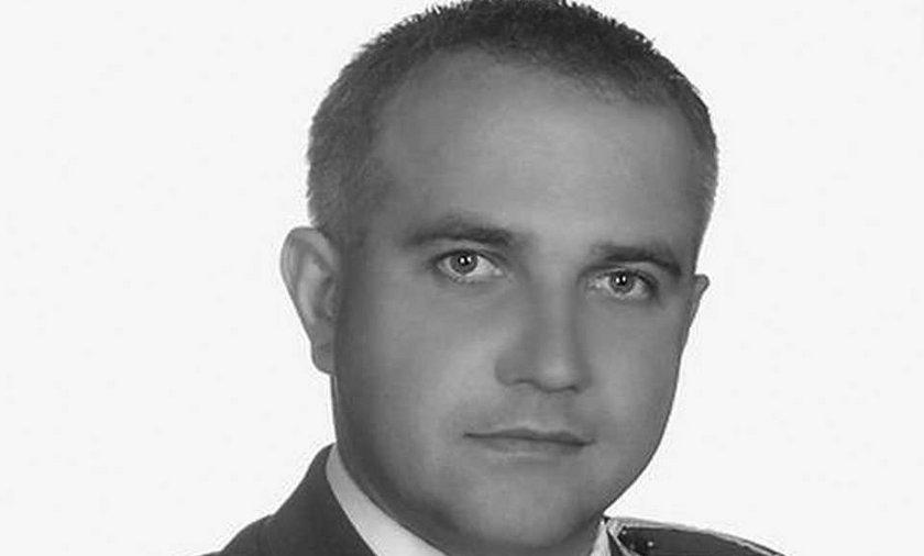 W Afganistanie zmarł polski żołnierz. Był chory...