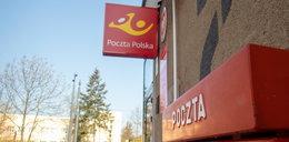 """Poczta Polska idzie na """"wojnę""""! Wykorzysta parafie"""