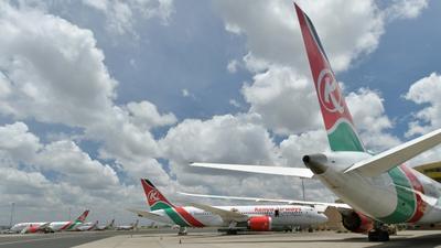 Why Kenya Airways has postponed resumption of New York flights