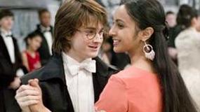 """""""Harry Potter i Czara Ognia"""": Rekordowe wpływy"""