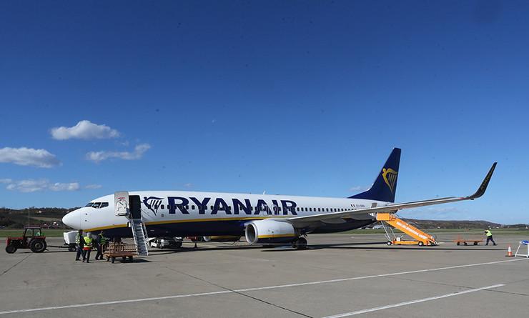 Rajaner-aerodom-banja-luka