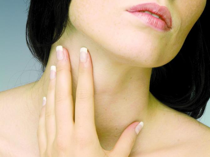 Naš lekar savetuje: Rešite se visećih bradavica