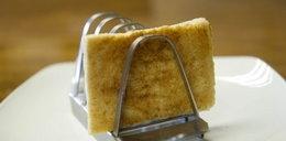 Najdroższy tost świata. Miał go zjeść...